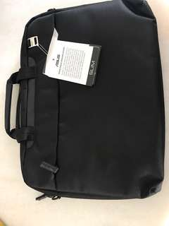 🚚 Labtop bag
