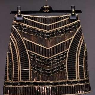 Brand new designer style skirts