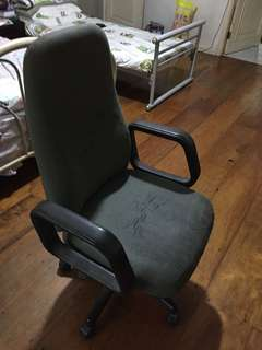 Office computer chair for sale from USA