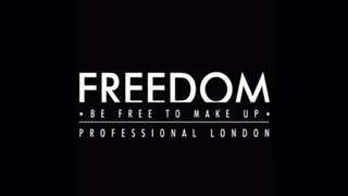 SELLING ALL FREEDOM PRODUCTS!