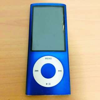 iPod Nano A1320 5th Gen 8GB