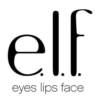 SELLING ALL E.L.F. PRODUCTS!