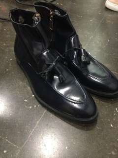 SHOES ZARA MAN size 44 only