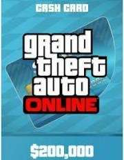 GTA 5 Online: Shark Cards 🔥MEGA SALE🔥