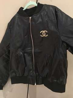 Brand new jackets