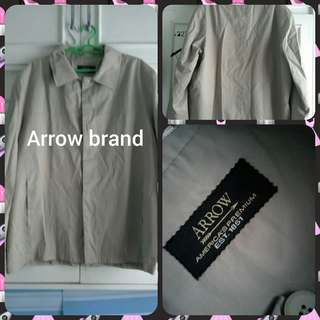 Arrow blazer /coat for men