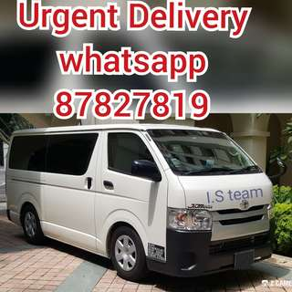 delivery delivery delivery delivery delivery delivery delivery delivery delivery delivery delivery delivery delivery delivery delivery delivery delivery delivery delivery delivery delivery delivery delivery delivery delivery delivery delivery delivery