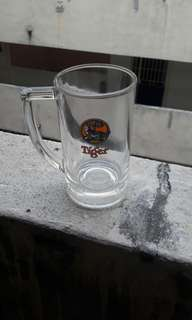 Tiger cups(6 cups)