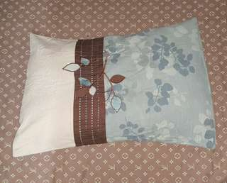 SALE Set of Pillowcases