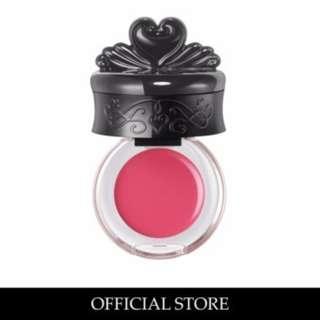 Anna Sui Cream Cheek Color - Various Shades