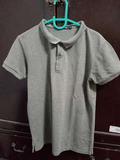 Folded and Hung xs polo shirt