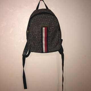 Tommy Hilfiger Mini Back pack