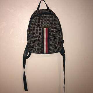 Tommy Hilfiger Mini Back pack