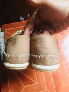 kickers original casual shoes