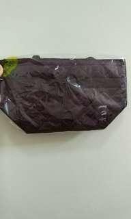 Naraya bag (purple)
