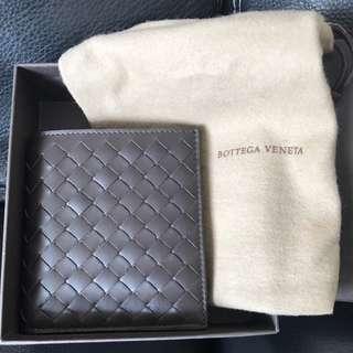 Wallet BV