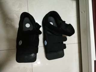 Darco Orthowedge Offloading M Size Shoe