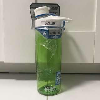 CamelBak Chute 0.6l Bottle
