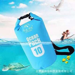 Oceanpack Big Waterproof Bag