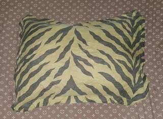SALE Set of Pillowcases