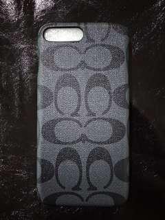 Iphone 7 Plus Case / Iphone 8 Plus Case