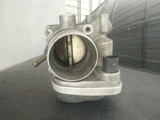 Throttle Body Satria Neo 1.6