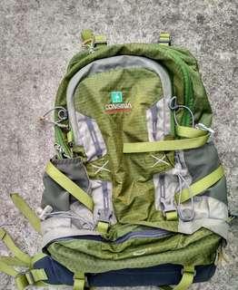 Daypack Consina 20L