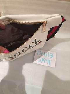 Brand new bag / bum bag