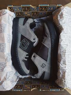 Five Ten Freerider MTB Shoes (BNIB)