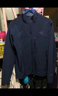 The north face jacket 100% authentic or money back from us