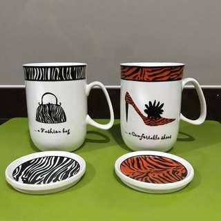 ArtBox Mugs
