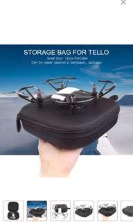 Tello bag