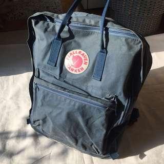 Kanken Backpack BIG