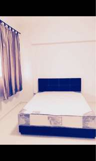 Newly Reno Room@Jurong West