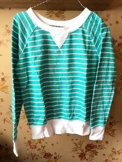 Tosca sweater
