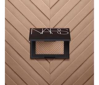 Brand New Authentic NARS Sun Wash Diffusing Bronzer