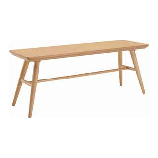 NEW Bench for Sales !