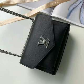 LV LOCKME BB