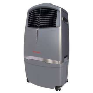 Honeywell CL30XC 30L Remote Portable Evaporative Air Cooler
