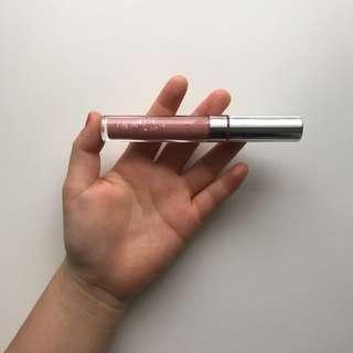 Colourpop x Kathleenlights Ultra Matte Lip