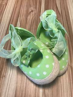 🚚 ❤️CUTE Baby Shoes (INSTOCKS)
