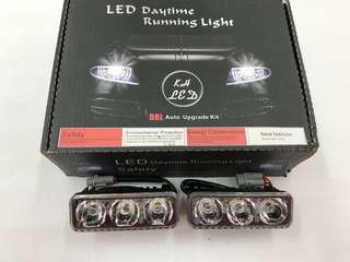 3LED Daylight