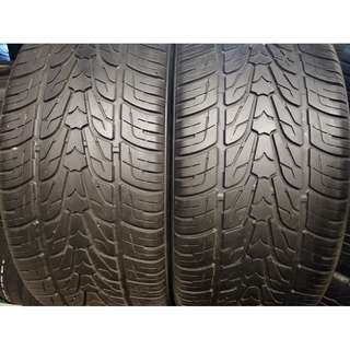 305-40-22 ROADSTONE ROADIAN HP X2