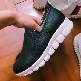休闲鞋 日本購 日本Size S EU36
