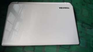 I3 laptop