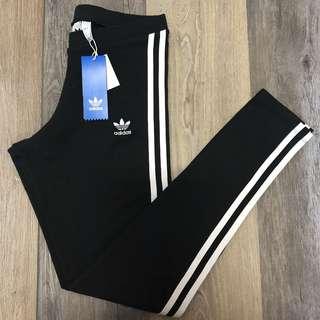 [NEW] Adidas leggings ❤️