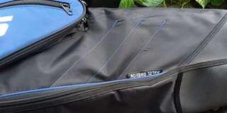 ROD Case / Tas Pancing Nexus Shimano
