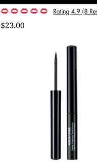 Makeup Forever Aqua Liner