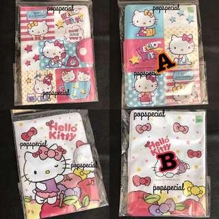 Hello Kitty Multi Purpose Pouch