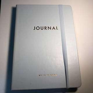 BN Kikki.K's Journal